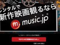 music.jp TV
